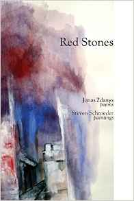 red stones cover final