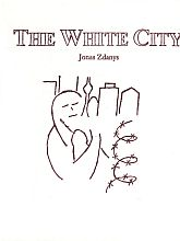 the_white_city